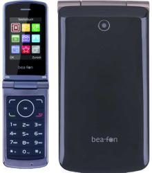 Bea-fon C240