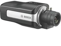 Bosch DINION IP 5000 MP (NBN-50051-V3)