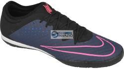 Nike MercurialX Finde IC