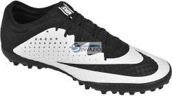 Nike MercurialX Finde TF