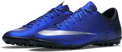 Nike Mercurial Victory V CR TF