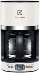 Electrolux EKF 7500W
