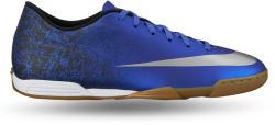 Nike Mercurial Vortex II CR IC
