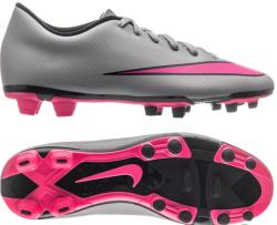 Nike Mercurial Vortex II