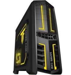 Ion Computers I3RX460