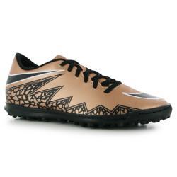 Nike Hypervenom Phade II TF