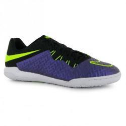 Nike Hypervenom X Finale