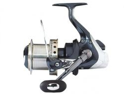 JAXON Multipower 650