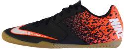 Nike Bombax