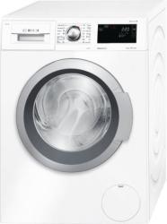 Bosch WAT28661ME