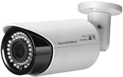EuroVideo EVC-IP-BL823IPR13