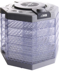 HB FD 0241