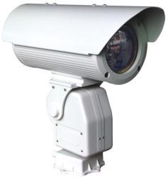EuroVideo EVC-PT-TM75CIF