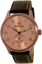 Invicta I-Force 15515