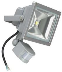 Massive - Philips QVF BVP115 LED8 740 WB MDU 11W (910503910067)