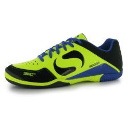Sondico Futsal I