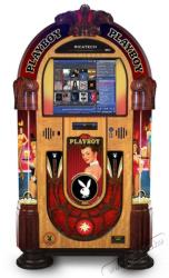 Ricatech Playboy Music Center Jukebox