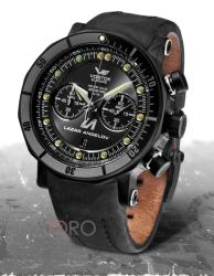 Vostok-Europe 6S21/620