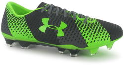Under Armour CoreSpeed Force FG