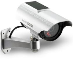 Privileg VG-2600S