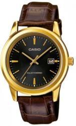 Casio MTP-VS01GL