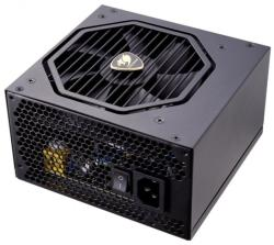 COUGAR 650W Gold (GX-S650)