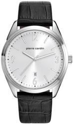 Pierre Cardin PC107861
