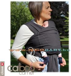 Caboo Cotton Carrier