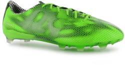Adidas F50 FG