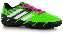 Adidas Neoride Astro Turf