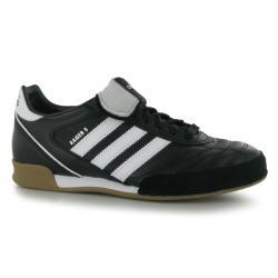 Adidas Kaiser Goal