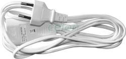 Adeleq 1 Plug 3m (01-100)