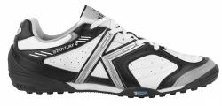 KELME Star 360° Turf
