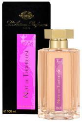 L'Artisan Parfumeur Nuit De Tubereuse EDP 100ml Tester