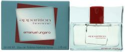 Emanuel Ungaro Apparition Homme EDT 30ml