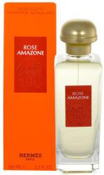 Hermès Rose Amazone EDT 100ml