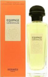 Hermès Equipage Geranium EDT 100ml