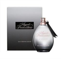 Agent Provocateur L'Agent EDT 50ml