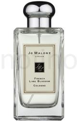 Jo Malone French Lime Blossom EDC 100ml