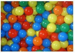 100 darab Játéklabda