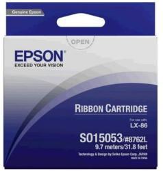 Epson S015053