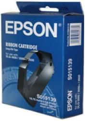 Epson S015139