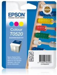 Epson S020191