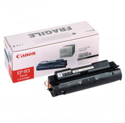 Canon EP-83BK Black
