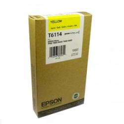 Epson T6114