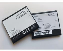 Alcatel Li-ion 1800 mAh TLiB5AF