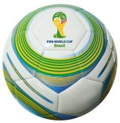 Mondo Fifa World Cup Brasil 2014