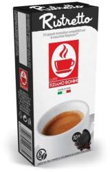 TIZIANO BONINI Ristretto Nespresso