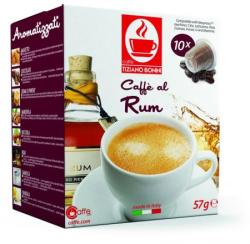 TIZIANO BONINI Rum Havana