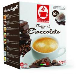 TIZIANO BONINI Cioccolato
